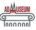 ad-museum