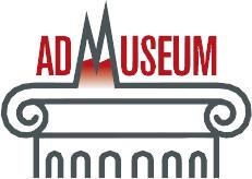 admuseum-logo