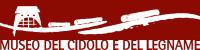 museo-cidolo-logo