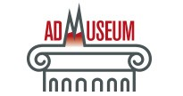 logo admuseum