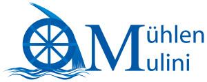 GAL_Mulini_logo