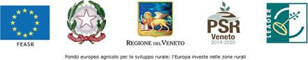 Fondo europeo agricolo per tosviluppo rurale: I'Europa investe nelle zone rurali